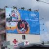 Pano Billboard